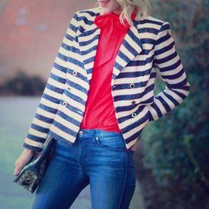 Cabi Love Collection Blazer
